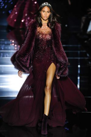 Zuhair Murad Fall 2015 couture collection2.jpg