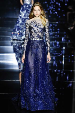 Zuhair Murad Fall 2015 couture collection20.jpg