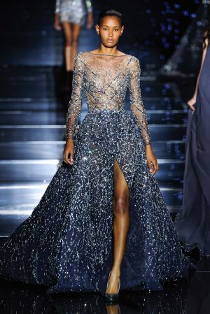 Zuhair Murad Fall 2015 couture collection26.jpg