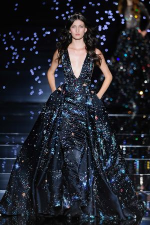 Zuhair Murad Fall 2015 couture collection34.jpg