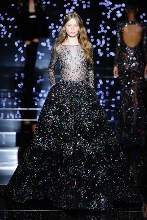 Zuhair Murad Fall 2015 couture collection35.jpg