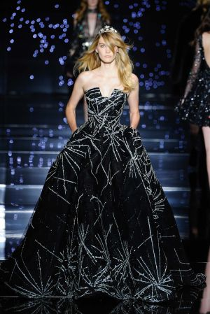 Zuhair Murad Fall 2015 couture collection41.jpg