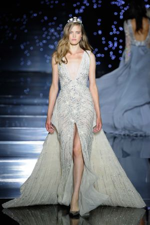 Zuhair Murad Fall 2015 couture collection44.jpg