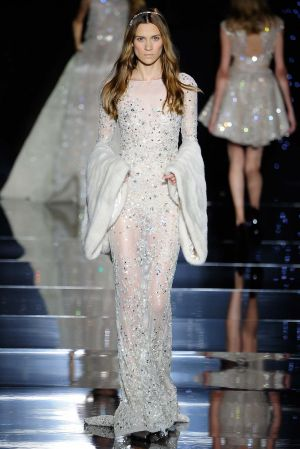 Zuhair Murad Fall 2015 couture collection45.jpg