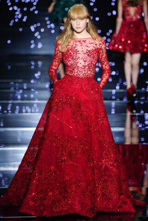 Zuhair Murad Fall 2015 couture collection9.jpg