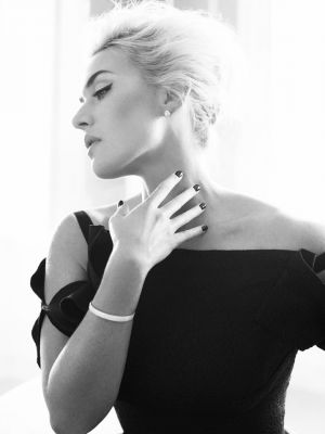 Kate Winslet by Alexi Lubomirski - Harpers Bazaar UK April 2013.jpg