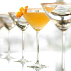 Cocktail garnishes pictures - luscious cocktails photos.jpg