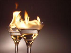 Flaming_cocktails_large.jpg