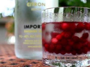 fun-drinks-cocktails.jpg