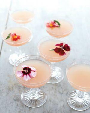 lillet-rose-cocktails-mld108276_vert_large.jpg
