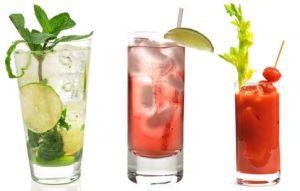 summer-cocktails_large.jpg