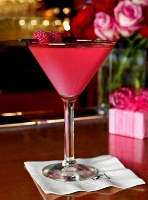 tickled-pink-cocktail-winter-2011_large.jpg