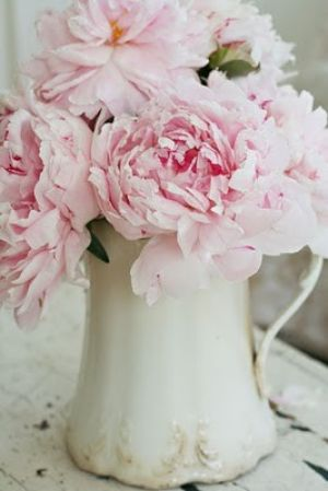 Floral fancy - mylusciouslife.com - Beautiful flowers12.jpg