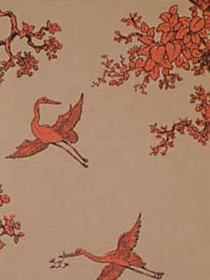 Ottoman in The Cranes-florence broadhurst.jpg