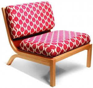 Tio chair with Florence Broadhurst fabric.jpg
