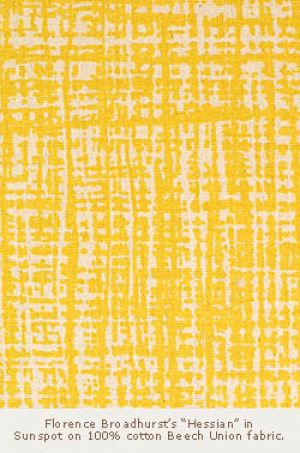florence broadhurst hessian home fabric collection.jpg