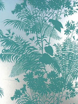 florence broadhurst shadow floral co58 turquoise design.jpg