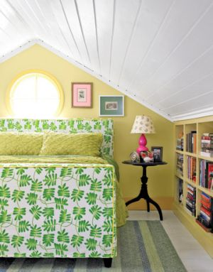 Low-Roof-Bedroom-Colorful-countryliving.jpg