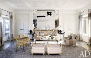 c47-Architectural Digest beautiful bedroom.jpg