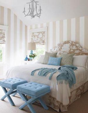 Bedroom Light Fixtures Ceiling. Modern Bedroom Lighting Fixtures ...