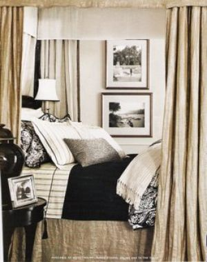 ... C53 Bedroom_Ralph Lauren Mayfair Collection1 ...