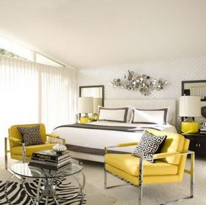 c98-bedroom with splashes of yellow.jpg