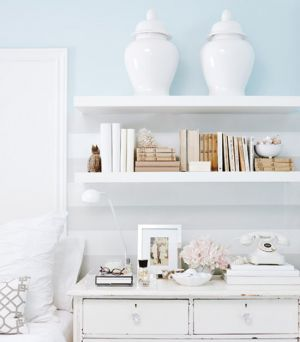 shelf-style-overall from styleathome.jpg