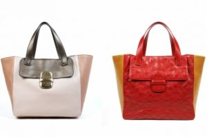2. Marc Jacobs Fall 2012 Bags Collection7.jpg