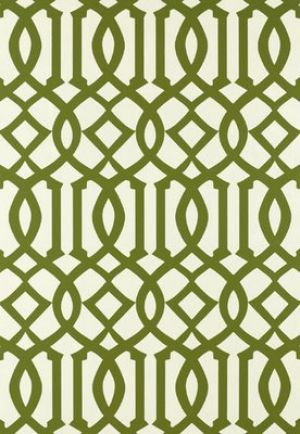 Imperial Trellis design by Kelly Wearstler.jpg