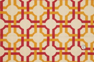 Mood fabrics - Harvest Geometric Prints HC21608.jpg