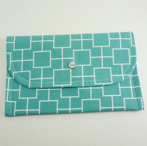PurpleGrace2 etsy - teal wallet.jpg