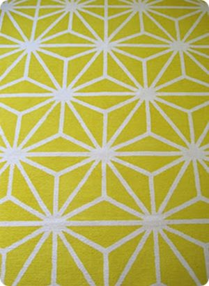 Yellow-Starburst-Rug.jpg