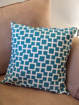 cLinesDesigns etsy - teal and white print.jpg