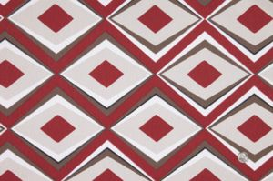mood fabrics - Burgundy 36 Geometric Prints HC21430.jpg