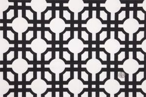 mood fabrics - Licorice Geometric Prints HC21607.jpg