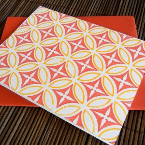 paperwren etsy - geometric cards.jpg