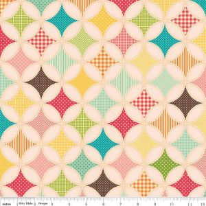 poppyseed etsy - Ice Cream Pink , from Fly a Kite by October Afternoon and Riley Blake, Fat Quarter.jpg