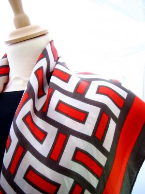 vintage-nautical-look-geometric-print-scarf-726-p.jpg
