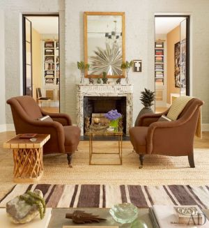 At home with Nate Berkus - Greenwich Village duplex4.jpg