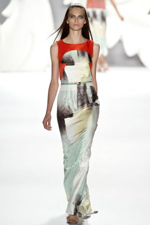 Carolina Herrara Spring 2013 RTW Collection14.JPG