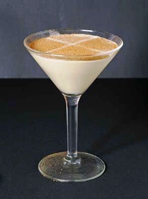 luscious brandy alexander cocktail3.jpg