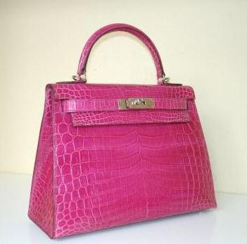 discount hermes handbags - The Hermes Birkin bag vs Hermes Kelly bag