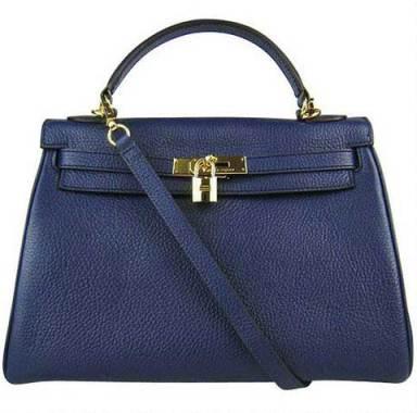 birken purses - The Hermes Birkin bag vs Hermes Kelly bag