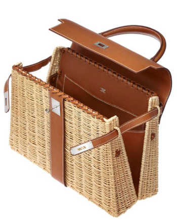 where to buy hermes - The Hermes Birkin bag vs Hermes Kelly bag