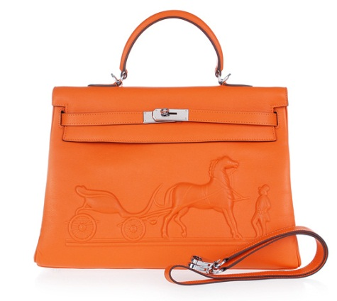 replica birkin hermes - The Hermes Birkin bag vs Hermes Kelly bag