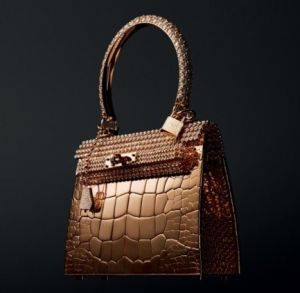 2 million dollar Hermes Kelly Bag.jpg