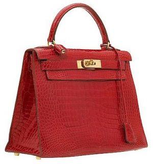 20-red-crocodile-hermes-kelly-bag.jpg