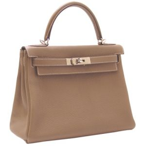 Hermes-Kelly-29cm-In-Sewing-Etoupu-Clemence-leather-Silver-Hardware.jpg