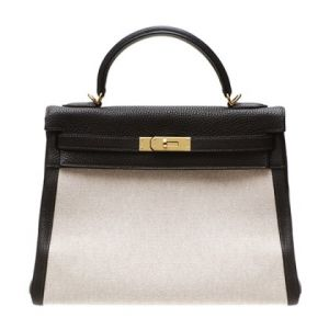 Hermes_Kelly_Bag_32_Retourne_Ebene_Ebony_Cotton_Canvas_With_Clemence_Leather_Gold_Hardware.jpg