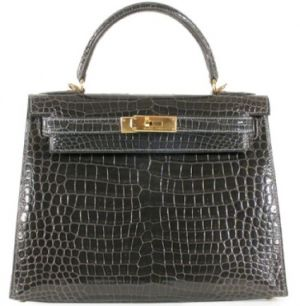 black hermes kelly bag-grace kelly.jpg